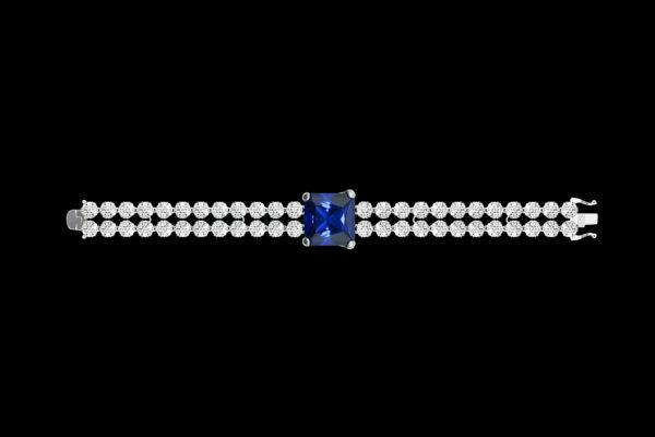 ADELLE Bracelet